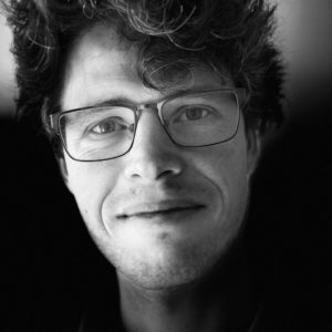 Hugo Meiland